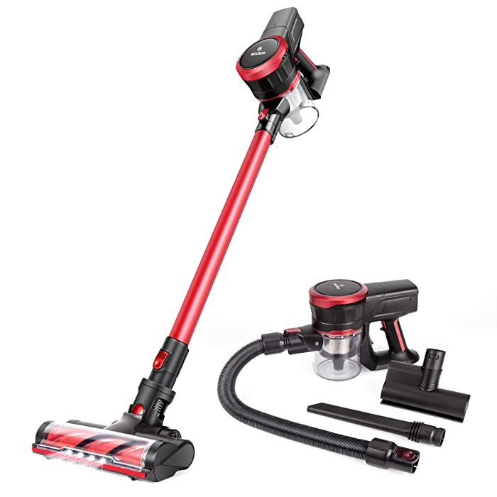 Top 9 Bissell Healthy Home Vacuum