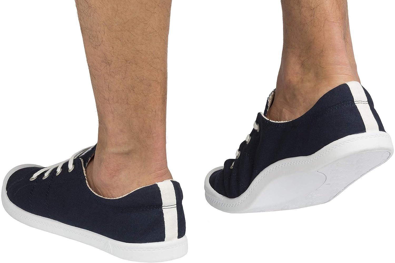 Cressi Sevilla Shoes Calzado Deportivo de Verano, Unisex Adulto: Amazon.es: Deportes y aire libre