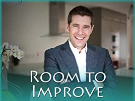 Amazon com: Watch Room to Improve | Prime Video