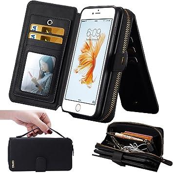 purse phone case iphone 7 plus