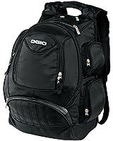 Amazon.com: OGIO Metro Backpack: Clothing
