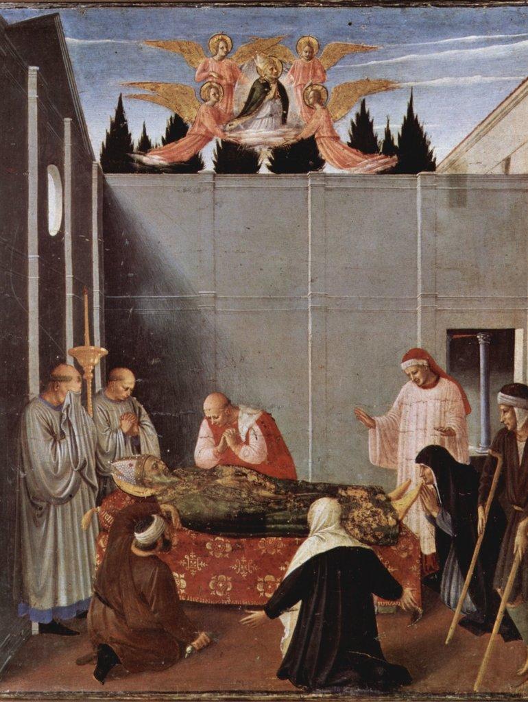 Lais Puzzle Francesco Del Del Del Cossa - März[03]-Triumphzug der Minerva, Allegorie der Faulheit 2000 Teile dd613f