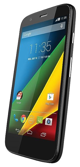 Amazon.com: Motorola Moto G – Universal 4G LTE ...