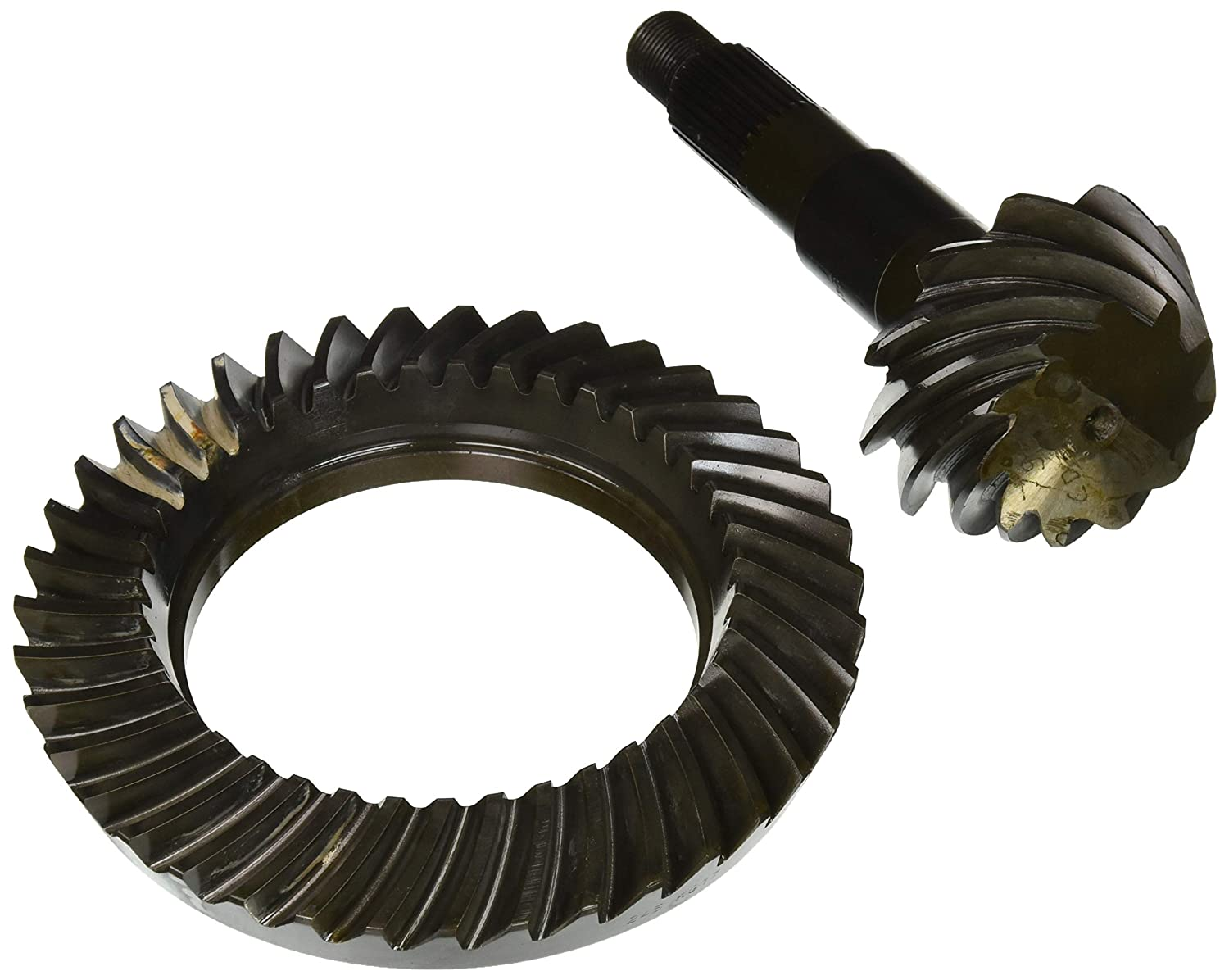 ExCel GM75308 Ring and Pinion GM 7.5 7.625 3.08