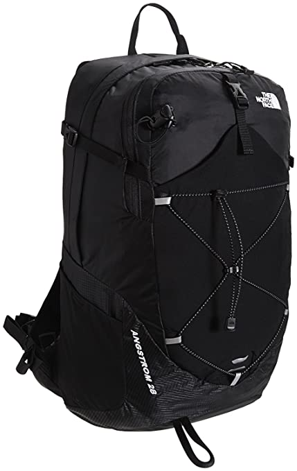 af2facb3d The North Face Angstrom 28 Backpack - Women's - 1710cu in: Amazon.in ...