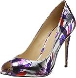 Aldo Women's Esmee Open-Toe Heels