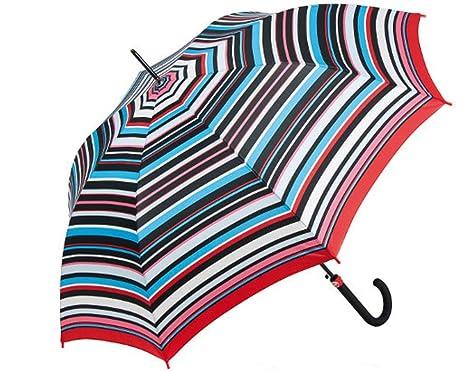 Paraguas para mujer Cacharel