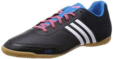 Adidas S83075 Herren Sneaker Kaufen Kaufen Kaufen OnlineGeschäft paulosiqueira  26b115