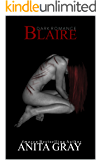 BLAIRE (Dark Romance Series Book 1)