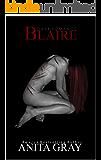 BLAIRE (Dark Romance Series Book 1)