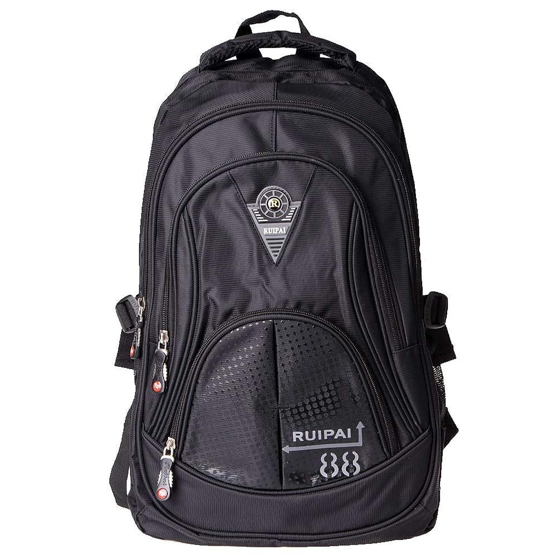 Best Brand Of Backpack For School | Frog Backpack