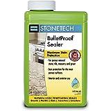 StoneTech BulletProof Sealer, 1-Quart (.946L)