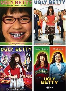 ugly betty season 1 episode 11