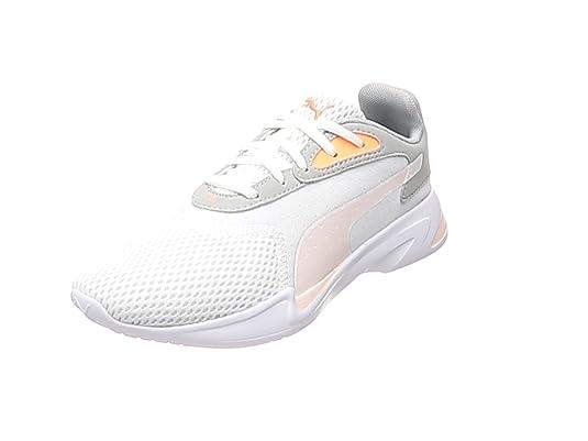 PUMA JARO WNS, Zapatillas de Running para Mujer: Amazon.es ...