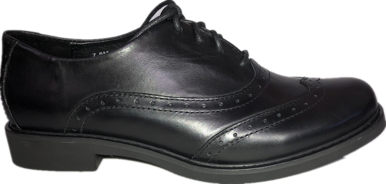 C Cosycost shoes-026W-B-6.5