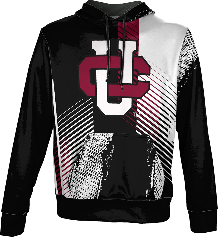 Hustle ProSphere Chapman University Boys Hoodie Sweatshirt