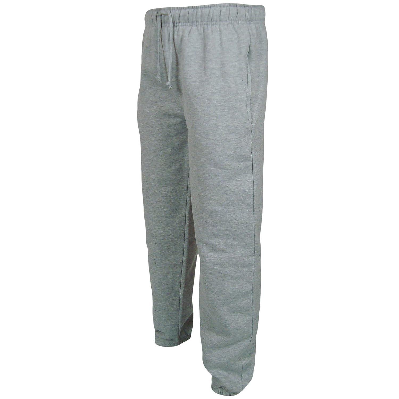 eac400a9b3 Click4Fashions Ladies Fleece Joggers: Amazon.co.uk: Clothing