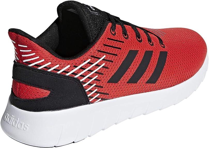 adidas Asweerun actred h Chaussures Running Mode: Amazon
