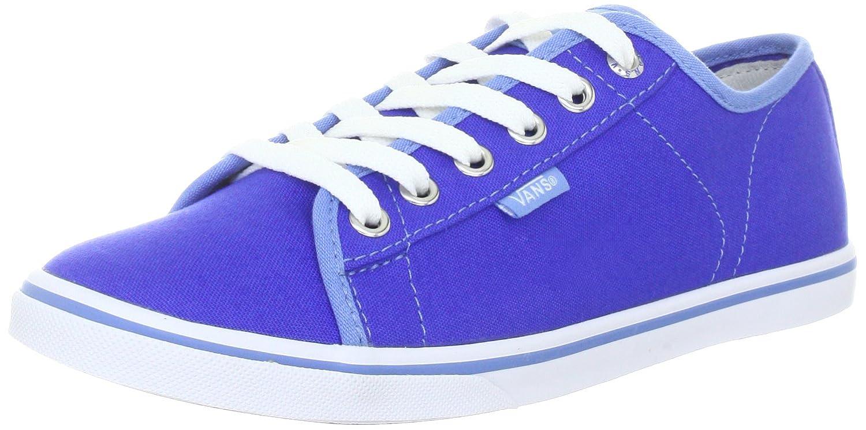 3564590d79ebb7 Vans Ferris Lo Pro Trainers Womens  Amazon.co.uk  Shoes   Bags