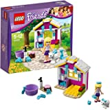 LEGO Friends 41029: Stephanie's New Born Lamb