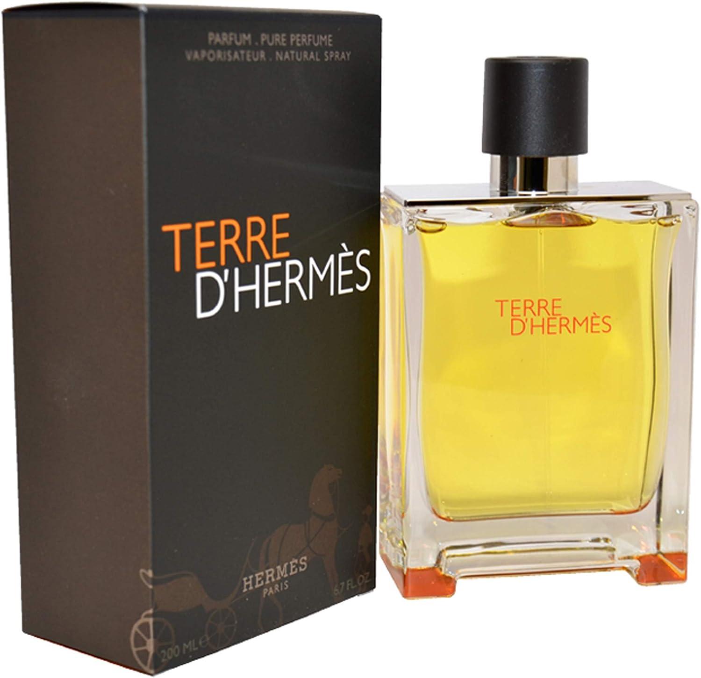 Hermes 28923 Profumo