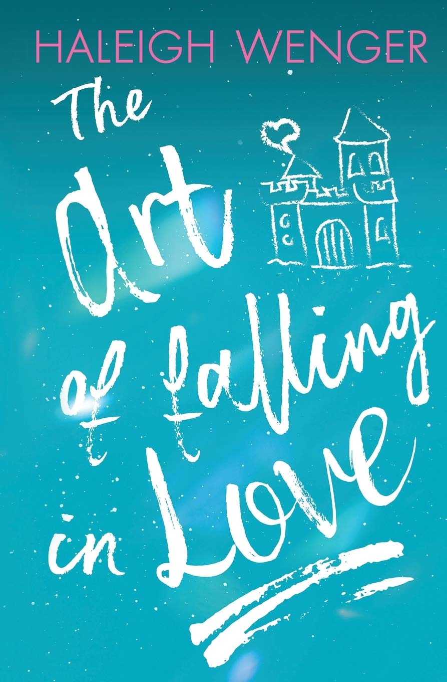 Image result for the art of falling in love by highly