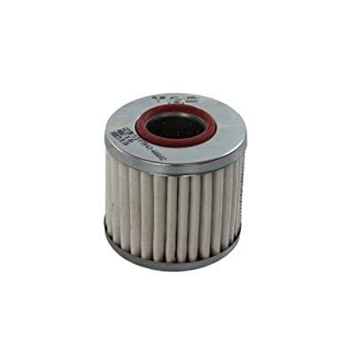 Genuine Toyota Parts PTR43-00082 TRD Oil Filter: Automotive [5Bkhe0104231]