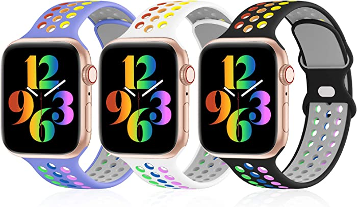 The Best Apple Watch 3 38Mm Covers