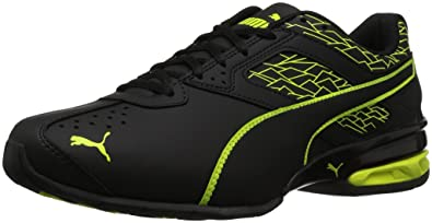 cc0f761431a Puma Men s Tazon 6 Fracture Fm Cross-Trainer Shoe  Buy Online at Low ...