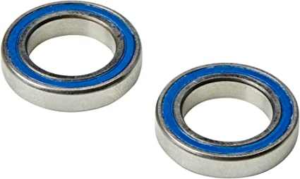 Zipp Replacement Bearings for 2005-2008 82//182 Hubs Pair