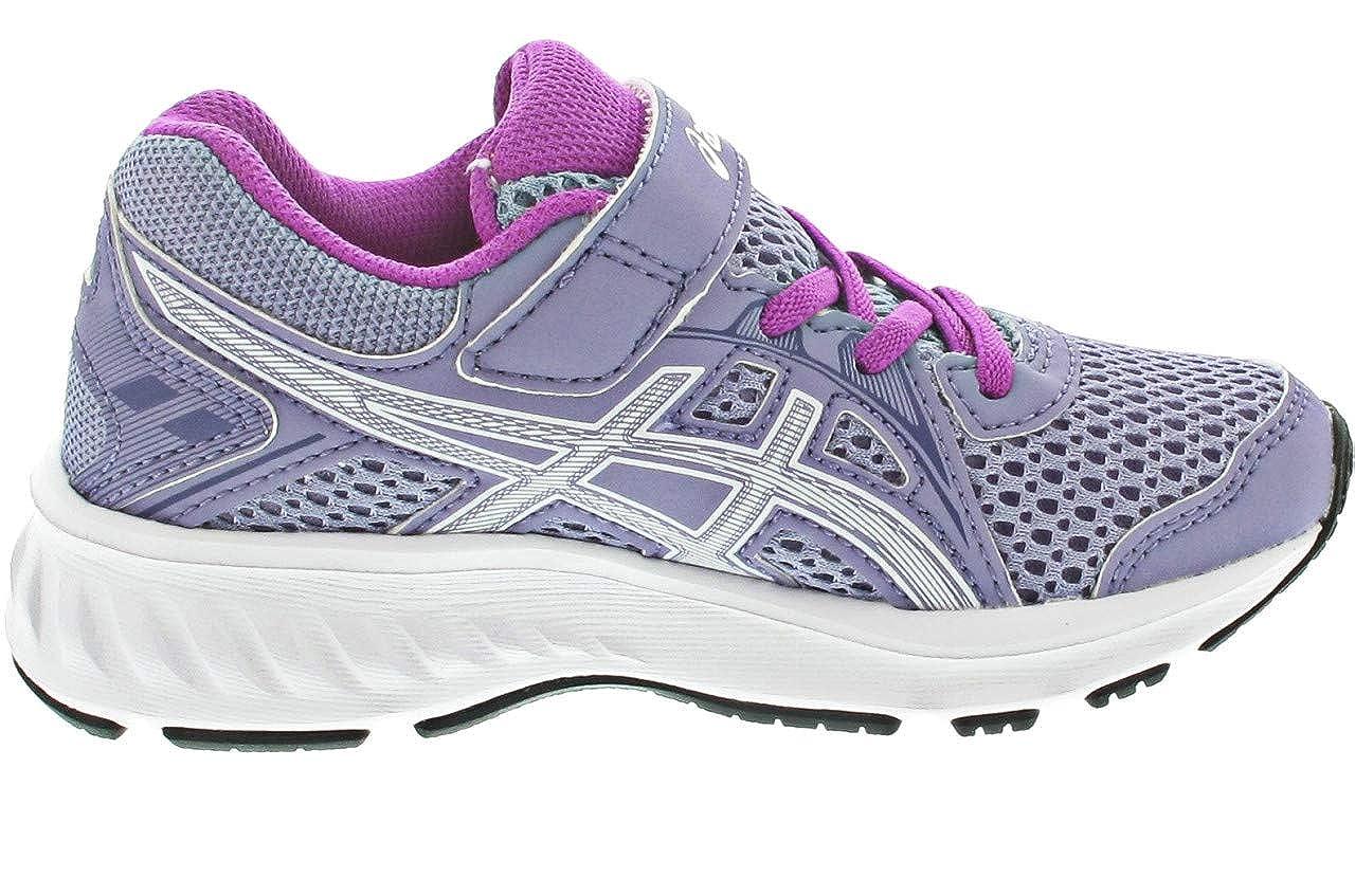 Zapatillas de Running Unisex Ni/ños ASICS Jolt 2 PS 1014a034-500