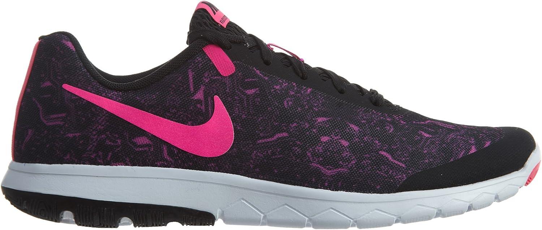 Nike Women s Flex Experience RN 5 Premium Running Shoe