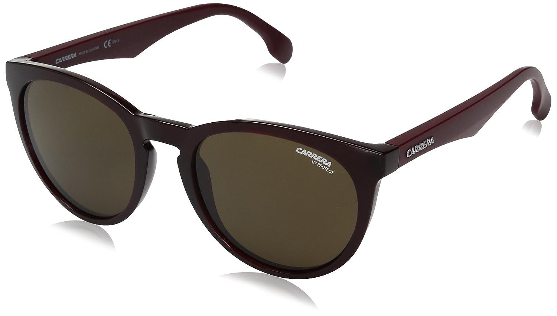 欲しいの Carrera レッド メンズ カラー: カラー: Carrera レッド B01N5RIYRJ, WINCLE:11833070 --- h909215399.nichost.ru