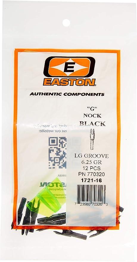 Easton 770320 product image 2