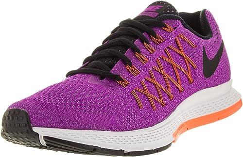scarpe nike pegasus 32 donna