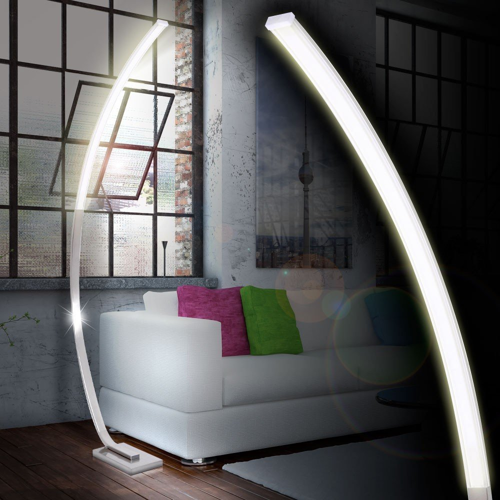 Best Lampe Salon Led Gallery - Amazing House Design - getfitamerica.us