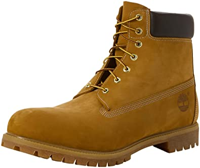 top-rated authentic first look attractive style Timberland Mens 6