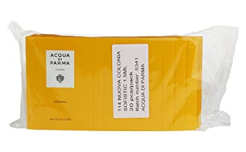 Colonia Acqua Di Parma .05 oz / 1.5 ml Eau De Cologne