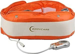 BodyCare Slimming Belt for Unisex, B05