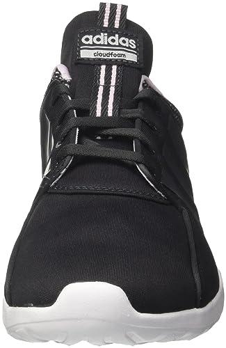Cf Borse W Scarpe Amazon Donna Lite Racer E Running Adidas it 7HqvaRwdR
