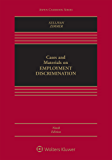 Cases and Materials on Employment Discrimination (Aspen Casebook Series)
