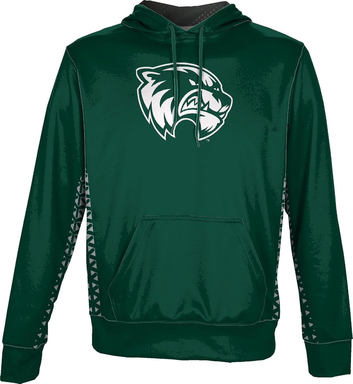 Digi Camo ProSphere University of Utah Mens Pullover Hoodie School Spirit Sweatshirt