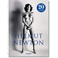 Helmut Newton. SUMO, 20th Anniversary Edition (EXTRA LARGE)
