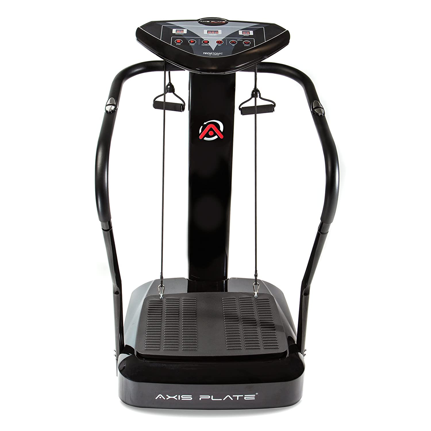 Best Vibration Machines To Buy