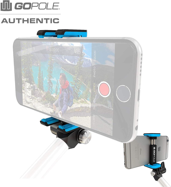 Gopole Gpm 25 Mobil Adapter Kamera