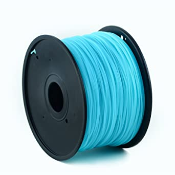 PLA 1.75mm (10 Metros) Calidad premium filamento de pluma de ...