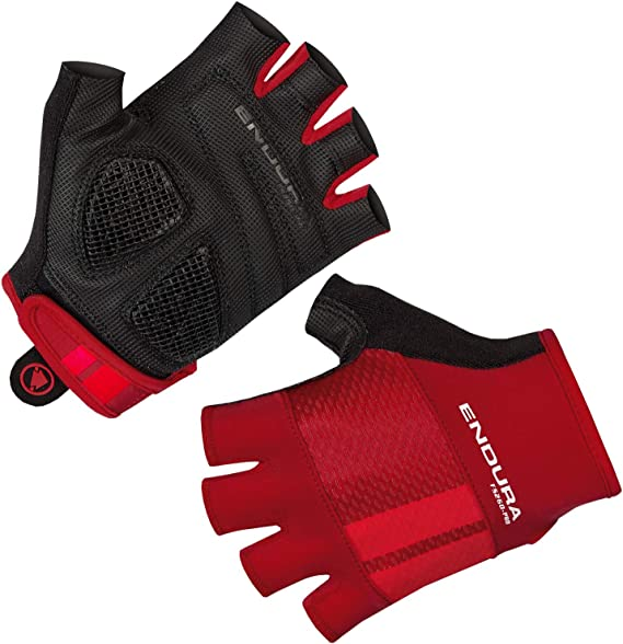 Endura FS260-Pro Aerogel Cycling Mitt Glove - Road Bike Gloves