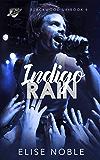 Indigo Rain (Blackwood UK Book 4) (English Edition)