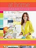 Sarah Style At Home