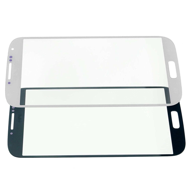 Samsung Galaxy S4 -Bildschirm Ersatz- Kit bestehend aus 1 ...